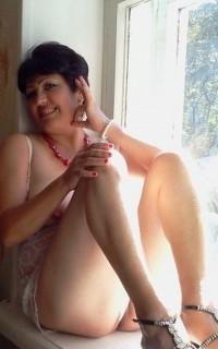 Проститутка Карина МБР